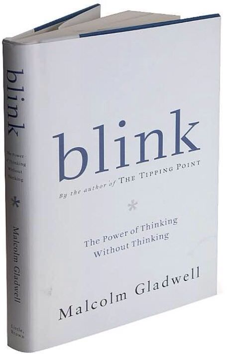blink-malcolm-gladwell-books-about-sociology
