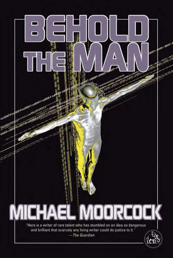 behold-the-man-books-about-time-travel