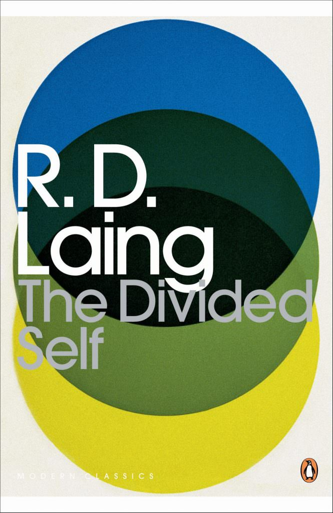 the-divided-r-d-laing-books-about-sociology