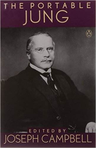 the-portable-jung-carl-jung-books-about-sociology