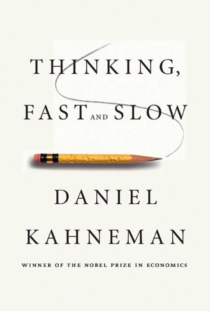thinking-fast-and-slow-daniel-kahneman-books-about-sociology