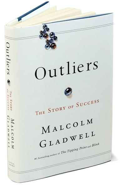 outliers-malcolm-gladwell-books-about-psychology