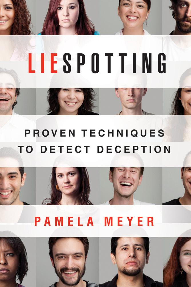liespotting-pamela-meyer-books-about-sociology