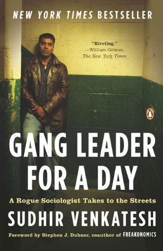 gang-leader-for-a-day-sudhr-venkatesh-books-about-sociology