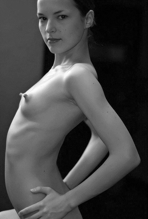 Transgender mastectomy surgery