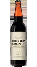 Bourbon County Vanilla Rye