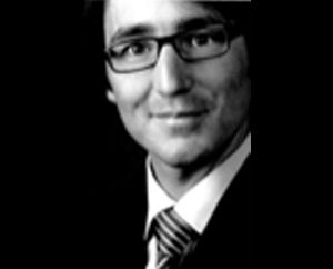 Daniel Guldenring