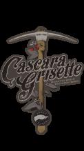 Cascara Grisette