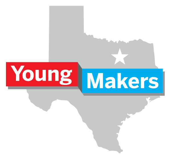 Dallas Young Makers