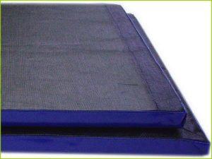 дезинфекционный коврик