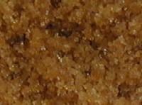 sugar_scrub_texture.jpg