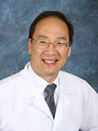 dr-melvin-lu.jpg