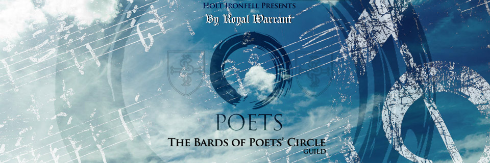 The Bards of Poets Circle Guild