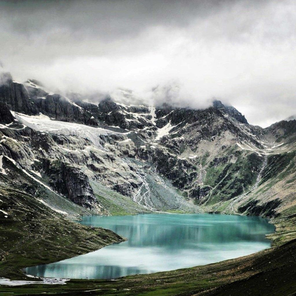 kashmir-great-lake-trek