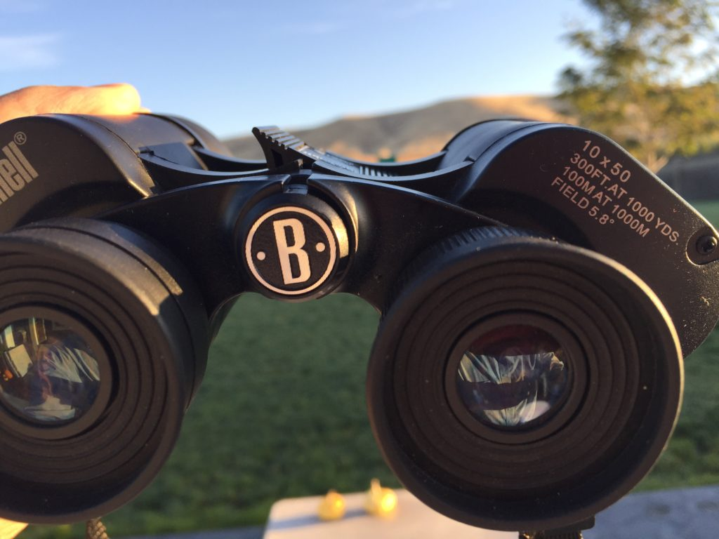Best binoculars for $20 dollars