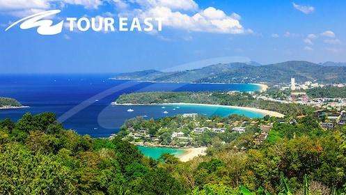 Tour East Thailand - Phuket introduction - karon view point (2).jpg