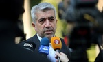 Iran's accession to EAEU, 'great economic opportunity'