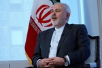 With Israel spying on you, US needs no enemies, Zarif says to Trump