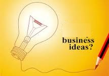 New Business Ideas in India to start with low investment