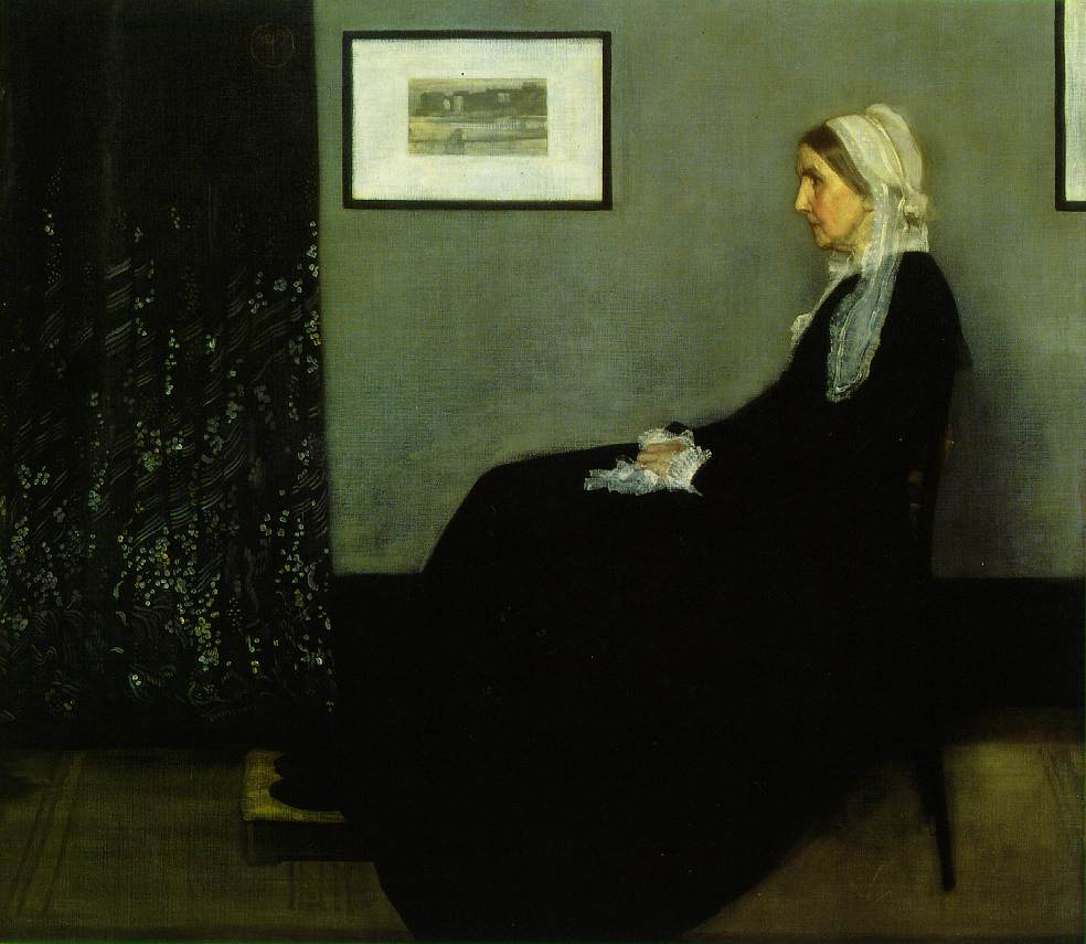 21 Famous Artworks You Must Collect For All Times