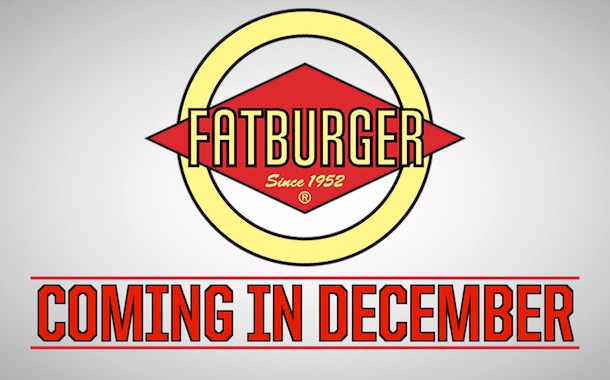 fatburger-is-coming-to-swinomish-casino-and-lodge-in-anacortes-wa.jpg