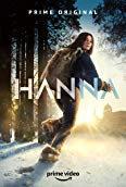 Esme Creed-Miles in Hanna (2019)