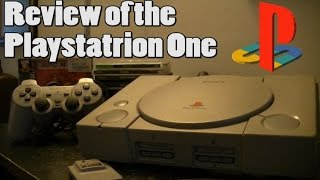 playstation review | Download video youtube, youtube HD, youtube ...