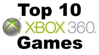 Cheap Games X Box 360, find Games X Box 360 deals on line at ...
