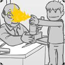 whack your teacher unblocked
