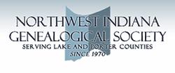 Northwest Indiana Genealogical Society