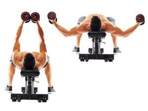 Pic courtesy of bodybuilding-wizard.com
