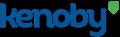 Logo Kenoby