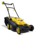 The Best Cordless Lawn Mower
