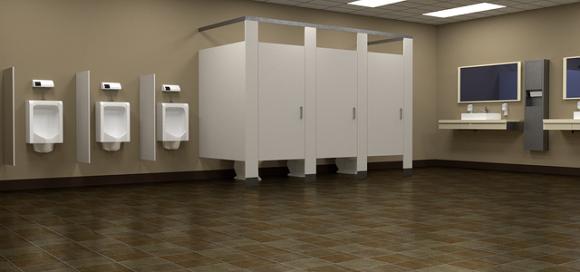 bathroom-453420_640_e