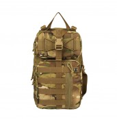 Cheap tactical backpack/Nylon Backpack Military PP5-0034 | PPT P.P.T