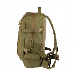 Fashion Hot Sell Nylon Backpack Military | PPT P.P.T