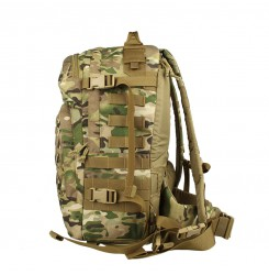 Blanket Roll Kitbag Satchel Combat Bag PP5-0045 | PPT P.P.T