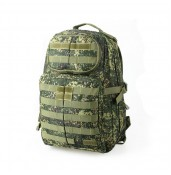 Best Molle System tactical hiking backpack PP5-0053 | PPT P.P.T