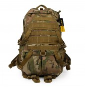 Tactical utility gear shoulder bag backpack for mountaineering PP5-0010 | PPT P.P.T