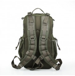 Outdoor Sport Hunting Molle Tactical Backpack PP5-0048 | PPT P.P.T