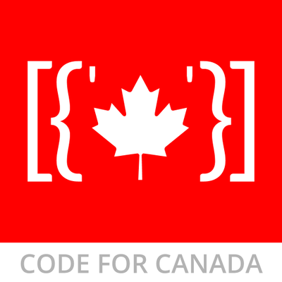 Code For Canda