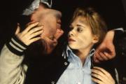 Le film «Trust Me» avecAdrienne Shelly etMartin Donovan.