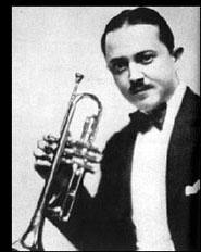 Bix Beiderbecke (1903-1931)