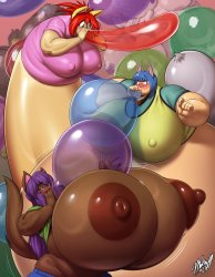 balloon_day_2019_by_milkybody_ddi0g5f-fullview.jpg