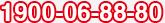 1900-06-88-80
