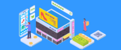 Top 2019 eCommerce Trends To Keep An Eye On