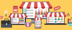Planning An eCommerce Store With WordPress