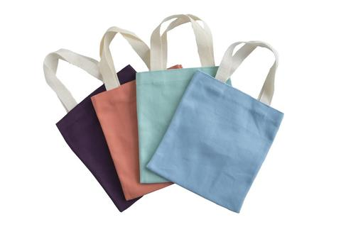 reusable-grocery-tote-bags_BagzDepot