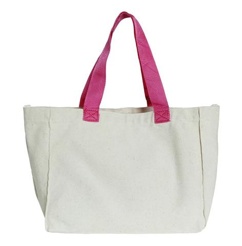 large-tote-bags_BagzDepot