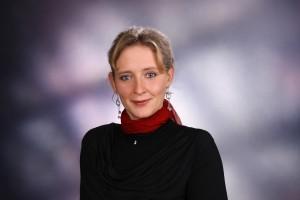 Katja Gremels